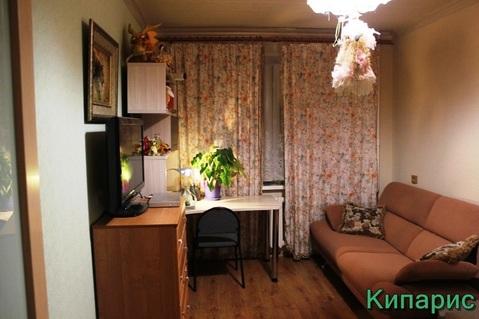 Продается 2-я квартира в Обнинске, ул. Калужская 20 , 5 этаж - Фото 3