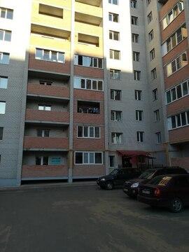 Продается однокомнатная квартира в г.Александров, ул.Жулевод.5 - Фото 3