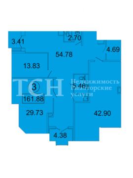 Магазин, Ивантеевка, ул Школьная, 5 - Фото 1