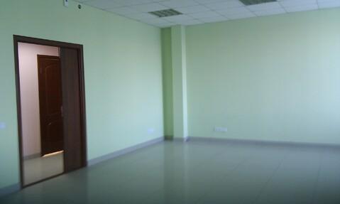 Офис 168 кв.м, р-н Автовокзала - Фото 3