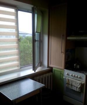 Продам 3-к квартиру, Благовещенск г, улица Кантемирова 1 - Фото 5