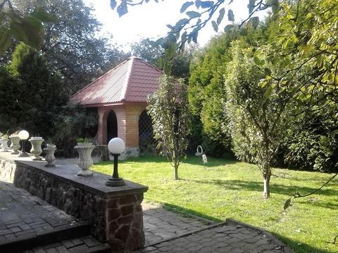 Дом в самом парке Львова элитный р-н! - Фото 4