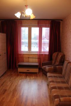 Продается отличная 2-комнатная квартира - Фото 4