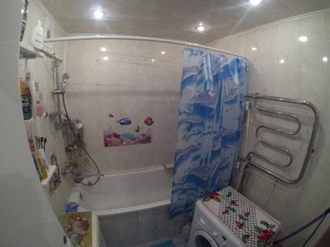 Продажа однокомнатной квартиры с ремонтом - Фото 3