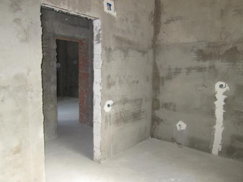 Квартира в эко районе на юге Подольска - Фото 2