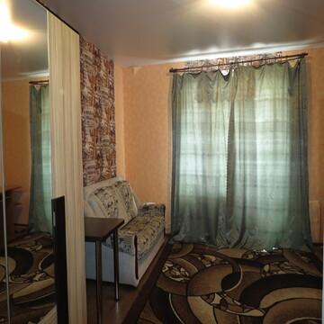 Квартира-студия на Кулакова - Фото 4