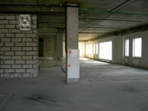 Офис 729,44 кв. м в БЦ 9 Акров, м. Калужская - Фото 2