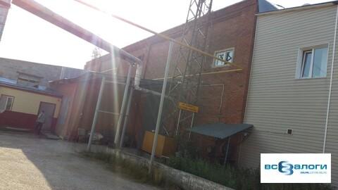 Продажа псн, Североуральск, Ул. Клубная - Фото 2