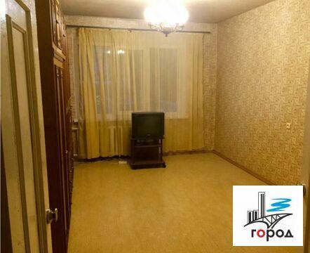 Продажа квартиры, Саратов, Ул. Бахметьевская - Фото 4