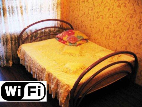 Чистая и уютная квартира - Фото 1