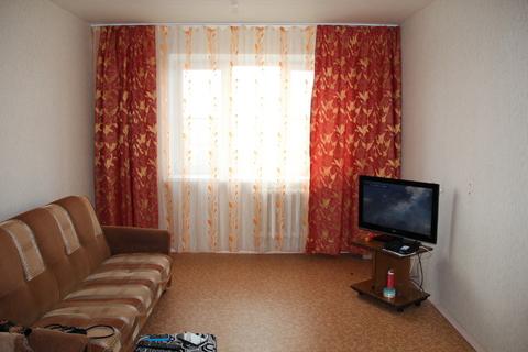 2-комнатная квартира ул. Зои Космодемьянской д. 26 - Фото 4