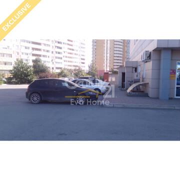 Офисное помещение, г.Екатеринбург, ул. Техническая 18 Б - Фото 5