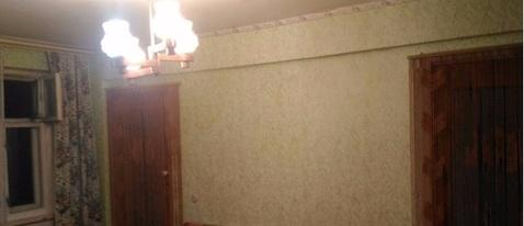 Продается 4-комнатная квартира на ул. Полевая с. Льва Толстого - Фото 2