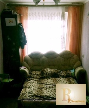 Квартира 46 кв.м. - Фото 3