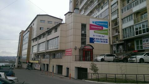Продажа псн, Иркутск, Семена Лагоды ул. - Фото 1