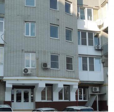Офис 57м2 Центр/Лермонтовская