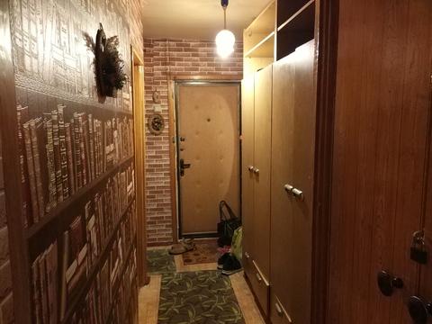 Сдам однокомнатную квартиру в Пущино - Фото 5
