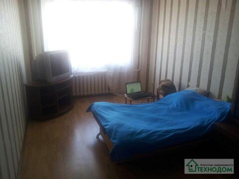 Сдам комнату в 3к квартире ул. Северная, 6 - Фото 2