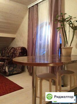 Коттедж/частный гостевой дом N 16048 на 9 человек - Фото 3