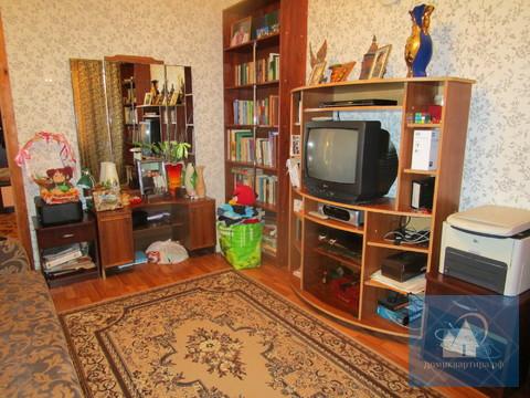 Трехкомнатная квартира 73 м, ул.Шахтерской Славы,10 - Фото 3