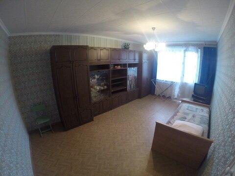 Продаётся однокомнатная квартира в районе станции - Фото 2