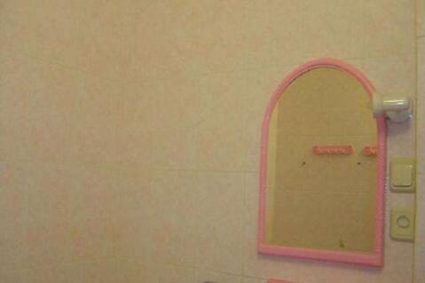 Аренда квартиры, Нижний Новгород, Мостотряда, Аренда квартир в Нижнем Новгороде, ID объекта - 317172721 - Фото 1