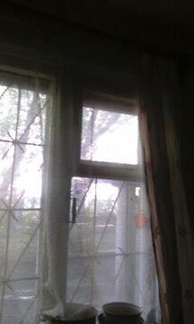 Квартира на Комсомольской, дом 72, - Фото 2