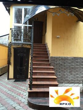Прекрасный дом в центре Симферополя! - Фото 1