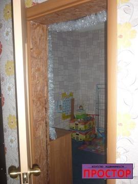 Квартирав кинешме обмен - Фото 4