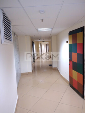 Аренда офиса 32 м2 - Фото 3