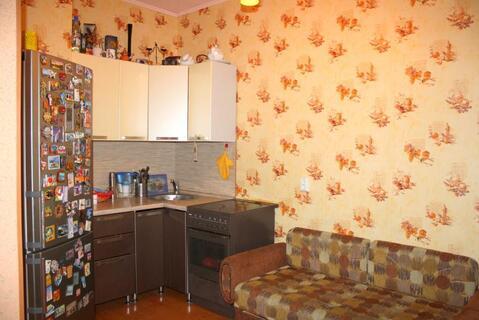 Отличная 1к квартира у метро Гражданский проспект - Фото 1