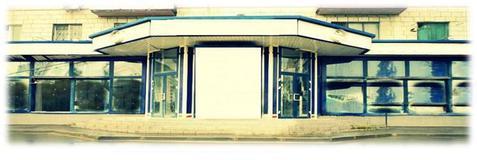 Продаю магазин в Советском р-не на первой линии - Фото 2