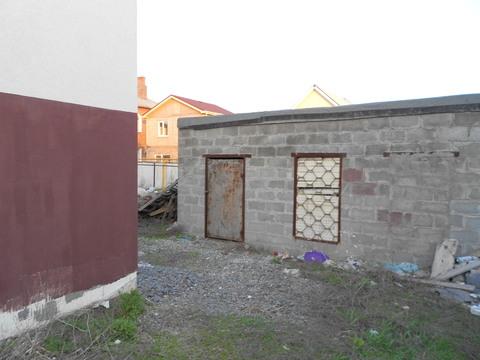 Продается дом, сжм - Фото 4