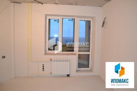 1-комнатная квартира п.Киевский - Фото 4