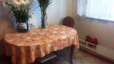 2-х комнатная квартира 53 м2 в хорошем состоянии м. Марьино - Фото 3