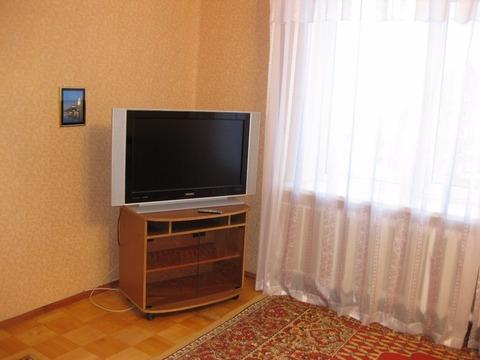 Аренда квартиры, Уфа, Ул. Маршала Жукова - Фото 4