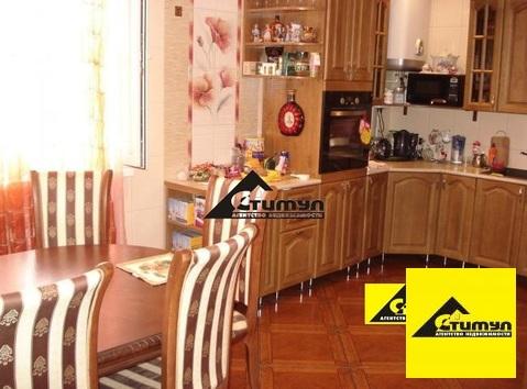 Продажа дома, Ейск, Ейский район, Ул. Воронцова - Фото 1