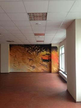 Лот: в131 Аренда офисов в Бизнес-центре на Андроновском шоссе - Фото 5