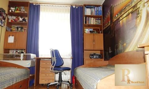 Трехкомнатная квартира 63,5 кв.м. в гор. Балабаново - Фото 3