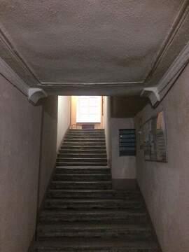 Сдается 3-х комнатная квартира в аренду. - Фото 2