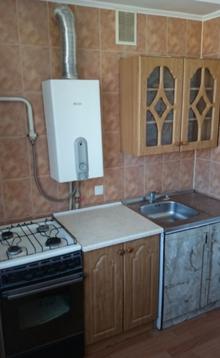 Сдам квартиру в Севастополе - Фото 1