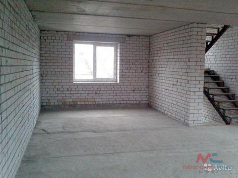 Продажа дома, Тверь, Чкалова 2-й проезд - Фото 3