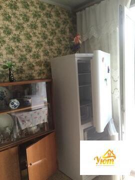 Сдается 1-комн. квартира г. Жуковский, ул. Н. Циолковского, д. 24 - Фото 4