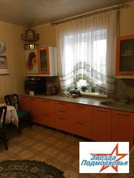 Комната 20 кв.м. в частном доме - Фото 5