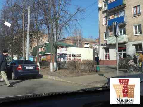 45 м2. ул. Менделеева цена: 3000 000 - Фото 4
