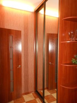 Сдам 1-комнатную квартиру на Софьи Перовской - Фото 5