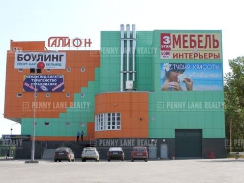Продается офис в 14 мин. пешком от м. Шоссе Энтузиастов - Фото 4