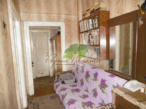 Продается 2-к Квартира ул. Автозаводская - Фото 5
