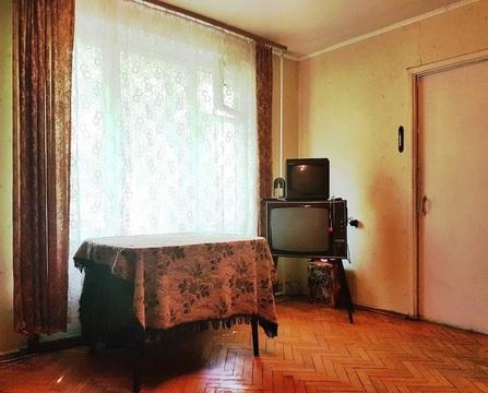 Продается двухкомнатная квартира, ул.Кибальчича, дом 10 - Фото 3