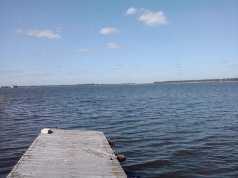 Продаётся база отдыха на восточном берегу оз. узункуль - Фото 4
